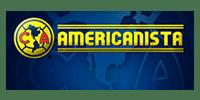 Americanista