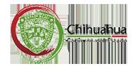 Servicios Chihuahua