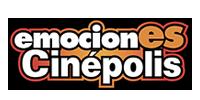 Cinepolis 5pax