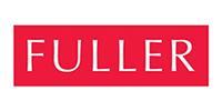 Servicios Fuller