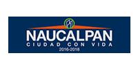 Servicios Naucalpan