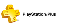 Sony Plus