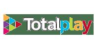 Servicios Total Play