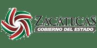 Servicios Zacatecas