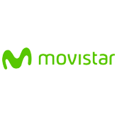 Vender recargas Movistar
